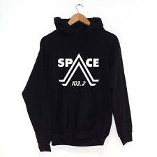 SPACE 103.2 FM HOODIE | many colours | gta gtav 5 auto radio station