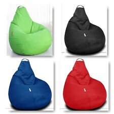 "Bean bags ""Student"" 120x85 sm (without filler)"