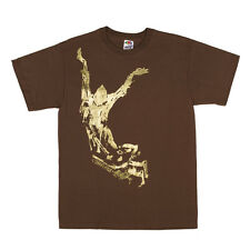 OFFICIAL Converge - Sunman T-shirt NEW Licensed Band Merch ALL SIZES