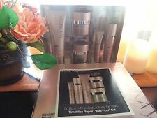 Mary Kay Timewise Volu Firm Anti-Aging Repair Set - New Full Size Fresh!