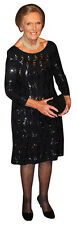 Mary Berry Cardboard Cutout (life size / mini size). Standee. Stand Up.