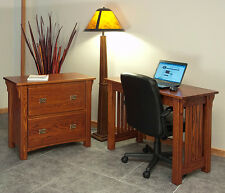 Innovative Home Catalog Office Desk Chairs Br Moc250 Office Chair Mission Style