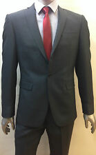 Mens Designer Suits IDEAL FOR WEDDINGS ,WORK , BUSINESS ,FORMAL / CASUAL