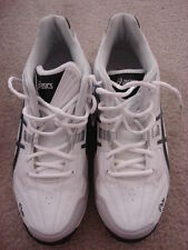 NWOB ASICS Gel-V Cut MT Turf Sports Gym Fitness Shoes Sneakers P907Y US8 8.5
