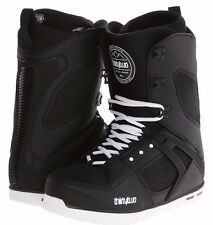 Thirtytwo TM TWO 2  2015 Mens Snowboard Boots Black