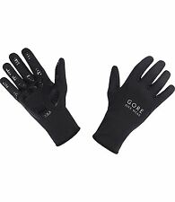 Gore Unisex Universal Cycling Undergloves