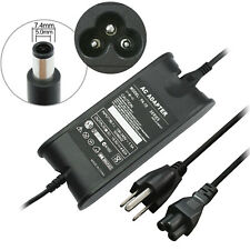 90w AC Adapter Power Charger For Dell Inspiron N3010  N4010 N4020 N4030 N5010 #
