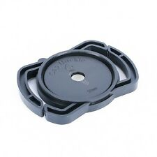 Universal Lens Cap Holder Buckle Keeper Neck strap for Nikon Canon Sony Camera