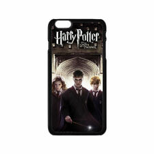 Custom Harry Potter Three Actors For Apple iPhone 6/6S 7 Plus iPod Case Cover