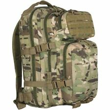 VIPER LAZER RECON PACK 35L MILITARY BACKPACK TACTICAL ARMY MOLLE RUCKSACK