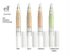 e.l.f. ZIT ZAPPING Concealer Pick Ur Shade Pimple Blemish Zap Acne Treatment