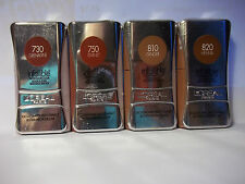 L'Oreal  Infallible® Never Fail Lipcolour w/ Mirrored Compact  Full Size