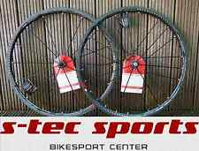 FULCRUM RACING ZERO CARBON, BICICLETTA DA CORSA BICI ROAD WHEELS CARBON