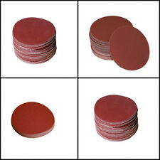 3inch (75mm)40#---2000# Sanding Disc   Polishing Pad -Select Grits &Sets
