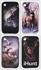 One New TPU Apple IPhone 3G / 3GS Soft Case Cover