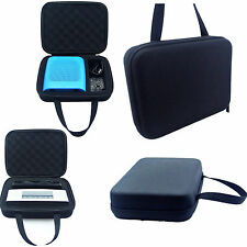 Carry Travel EVA Storage Case For Bose-Soundlink Mini and II/Colour Speaker
