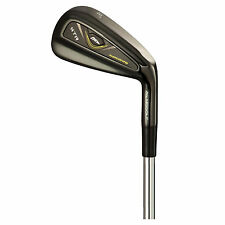 MD GOLF MENS SUPERSTRONG STR DRIVING IRON 21 - HYBRID NEW UTILITY CLUB TOUR 2017
