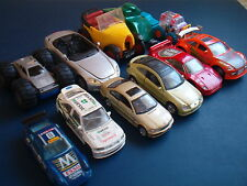 DIE-CAST VEHICLES for RESTORATION ~ click HERE to browse or order