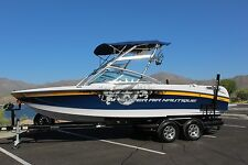 2008 Super Air Nautique 230 TE