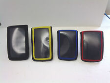 PHONE AND SAT NAV HOLDERS FOR CYCLES