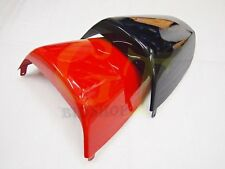 Rear Seat Cover Cowl for VFR 800 RR VFR800 98 99 00 01 Honda gt#G