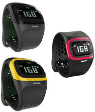 Mio Alpha 2 pulse watch Pulse measurement without chest strap in real time