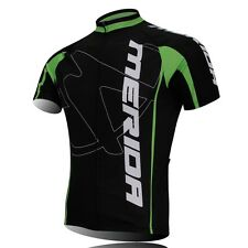 2015 Pro Team Cycling Clothing short sleeve moutain bike bicycle jersey Sets