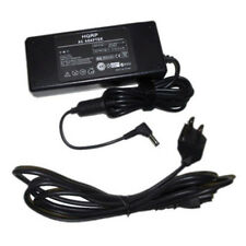 Universal AC Adapter Charger for Compaq Presario 1600XL257 1600XL258 324815-001