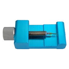 Watch Link Pin Removal Tool Spring Bar Band Watchmakers Watchmaker Repair Tools