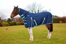 ProTack Turnout Rug Combo 1200D