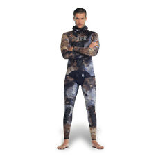 Omer Mix 3D Apnea and Spearfishing Wetsuit 5mm 02UK