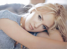 019 Carrie Underwood Hot Country Music  print photo Wall POSTER 32