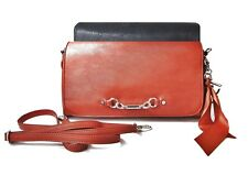 Designer Women's Bag Betty Barclay Faux Leather New Shoulder Bag Small Clutch