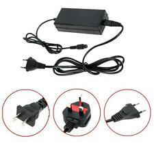 Power Adapter Battery Charger For Self Balancing Electric Unicycle New CZ2H
