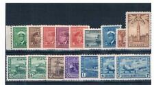 GB Commonwealth Stamps Sets - [135]
