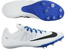 NEW MENS NIKE ZOOM RIVAL S8 RUNNING SPIKES / SHOES *LATEST MODEL* - ALL SIZES