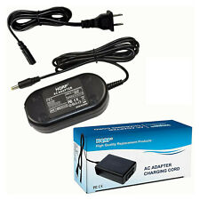 AC Power Adapter for Casio Exilim Series Digital Cameras, Casio CA USB Cradles