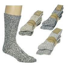 Norwegian socks,3-Division with Sheep's wool,soft washed for men and women