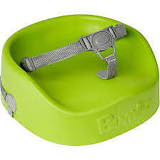 Bumbo Booster Seat - Various Colours