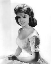 ANNETTE FUNICELLO BEAUTIFUL GLAMOUR STUDIO PHOTO OR POSTER