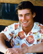 BIG WEDNESDAY JAN-MICHAEL VINCENT PHOTO OR POSTER