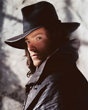 VAN HELSING HUGH JACKMAN PHOTO OR POSTER