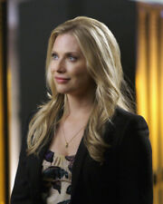 EMILY PROCTER CSI MIAMI STAR PHOTO OR POSTER