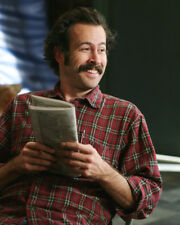 JASON LEE COLOR MY NAME IS EARL PHOTO OR POSTER