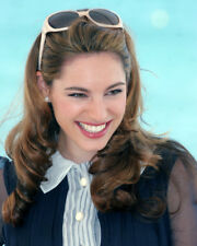 KELLY BROOK COLOR PHOTO OR POSTER