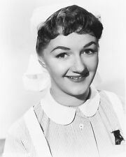 JOAN SIMS B&W CARRY ON NURSE PHOTO OR POSTER