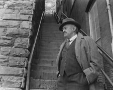 THE EXORCIST LEE J. COBB PHOTO OR POSTER