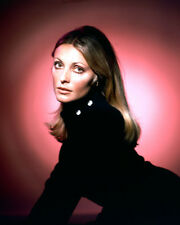 SHARON TATE STUNNING RARE GLAMOUR PHOTO OR POSTER