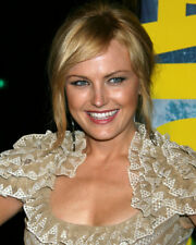 MALIN AKERMAN PRINT THE WATCHMEN STAR BUSTY PHOTO OR POSTER