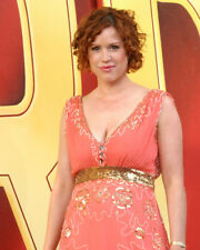 MOLLY RINGWALD BUSTY PHOTO OR POSTER